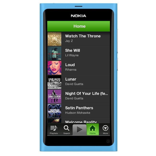 La empresa Spotify lanzó su servicio de forma gratuita para celulares y tablets, al igual que liberó su servicio para más países en Latinoamérica principalmente. Encuentra lo mejor en tecnología. http://www.linio.com.mx/tecnologia/