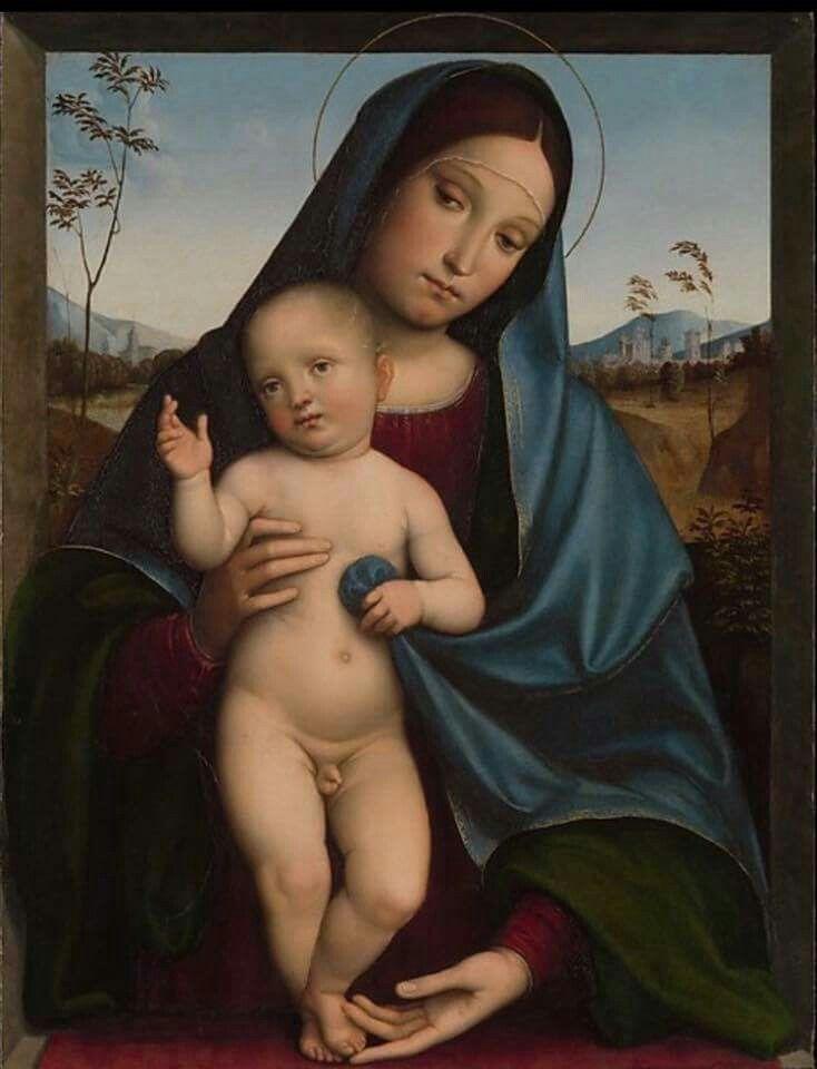 1512-1515. MET