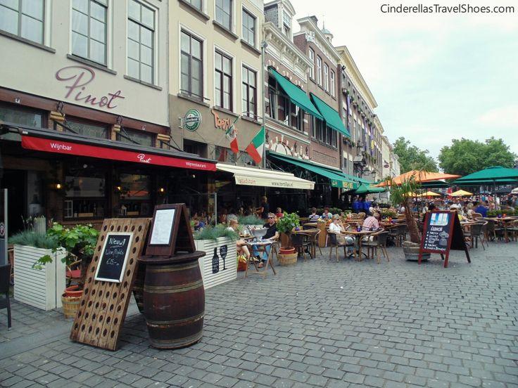Breda_Netherlands