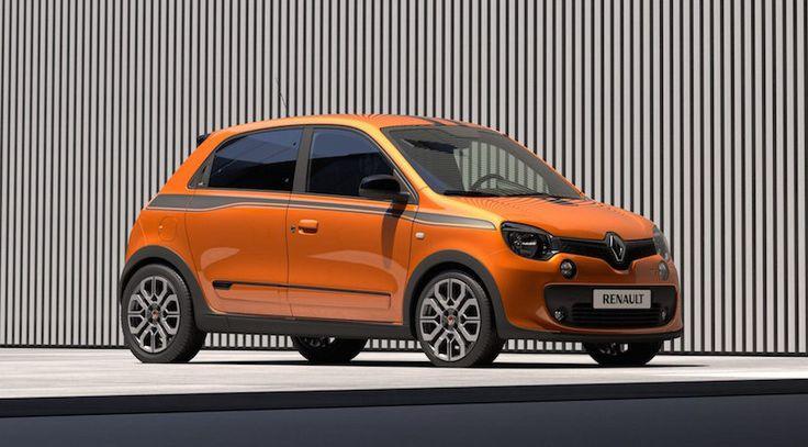 Un Renault Twingo Eléctrico podría estar a punto de llegar al mercado - http://tuningcars.cf/2017/09/05/un-renault-twingo-electrico-podria-estar-a-punto-de-llegar-al-mercado/ #carrostuning #autostuning #tunning #carstuning #carros #autos #autosenvenenados #carrosmodificados ##carrostransformados #audi #mercedes #astonmartin #BMW #porshe #subaru #ford