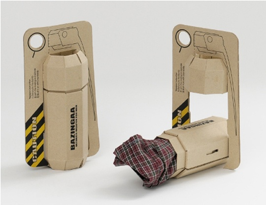 http://bestinpackaging.com/2012/02/15/february-packaging-innovations/#more-4279