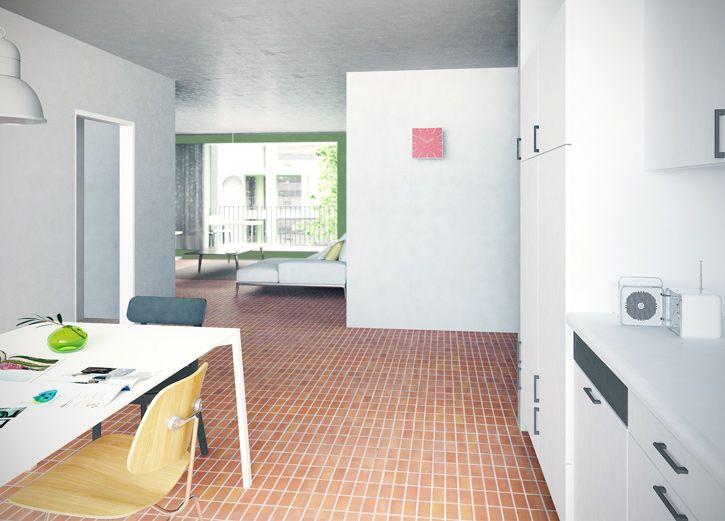 4_Apartment_150416