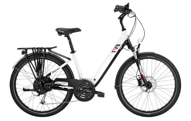 Bh Easy Motion Evo Street Pro 2018 Electric Bicycle Theelectricspokescompany Ebikes Electric Electric Bicycle Electric Bike Bicycle