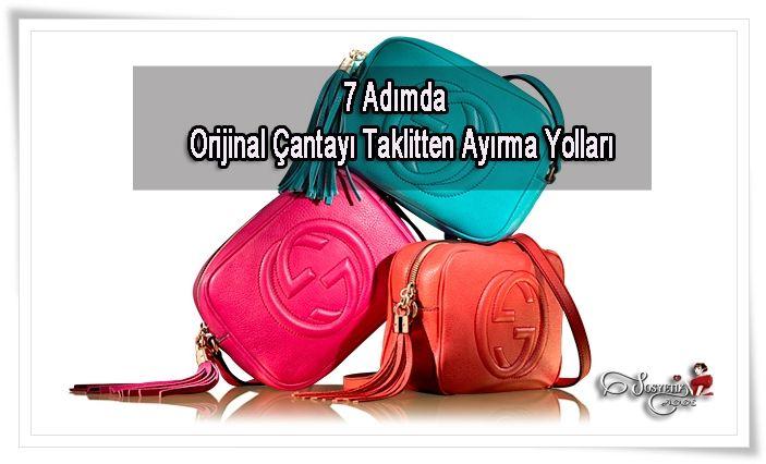 7-adimda-orijinal-cantayi-taklitten-ayirma-yollari-www-sosyetikcadde-com