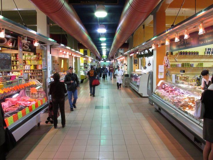File:Atwater Market - interior 01.JPG - Wikimedia Commons