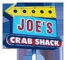 Joe's Crab Shack-2024 West First Street Fort Myers, FL 33901 #LeeCounty