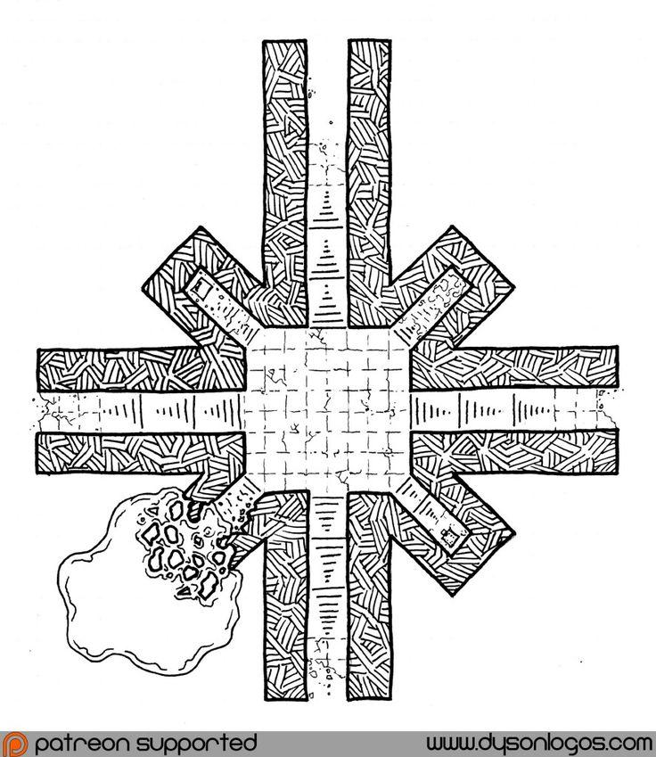 Dyson Logos