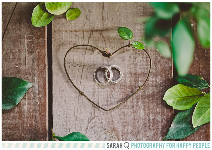 Rings! <3: Things Photography, Aw Inspiration, Design Photo, Photography Idea, Inspiration Photography, Cute Idea, Rings Shots, Photo Galleries, Photography Inspiration