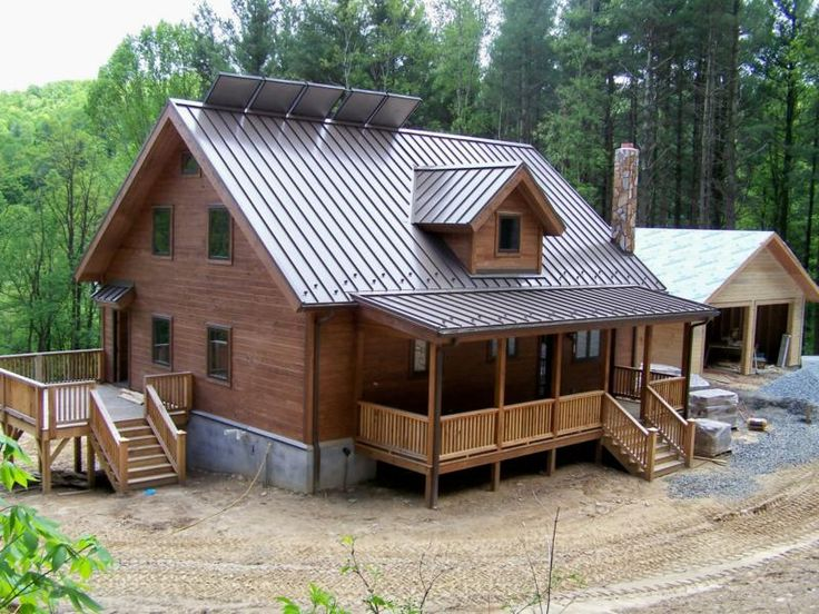 Ede6c05a3420d7967b2e9cf871be1f88 22 Best Images About Self Sustaining Homes Design On Pinterest On Self Sustaining Home Plans
