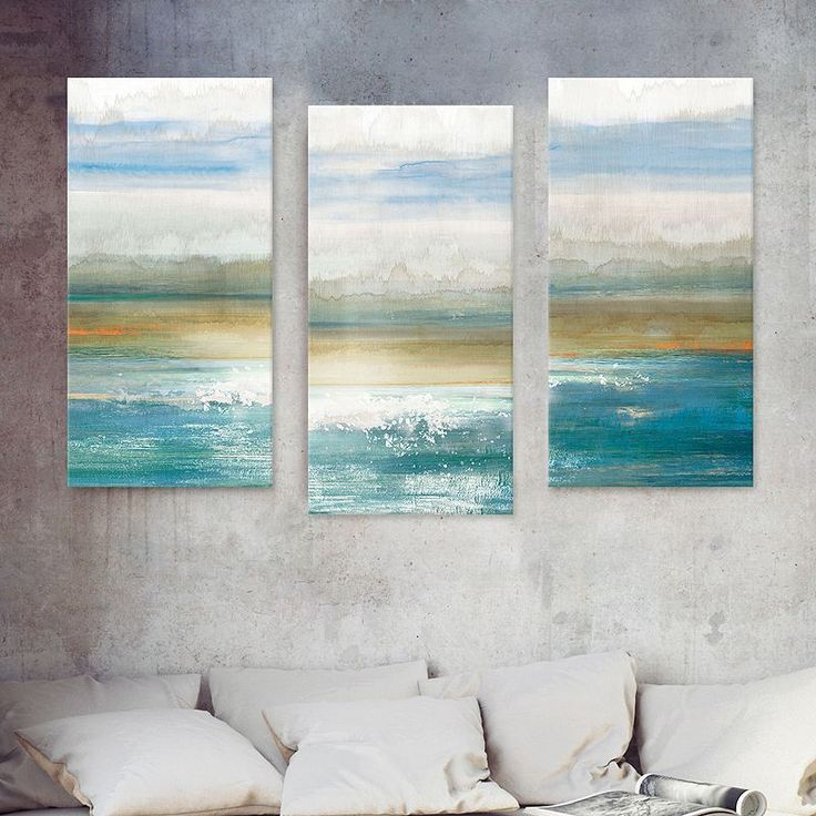 1000 Ideas About Name Wall Art On Pinterest: 1000+ Ideas About Canvas Wall Collage On Pinterest