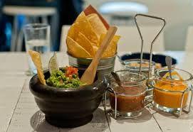 mexican restaurant decor - Google Search