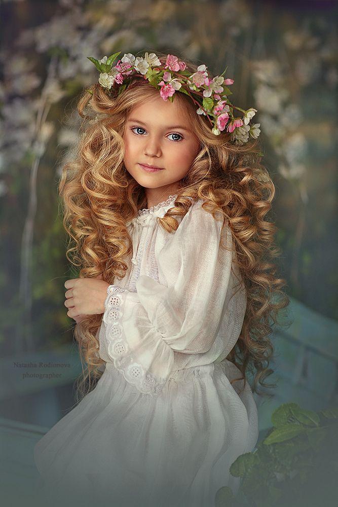Картинки про красавицу дочку, день картинки