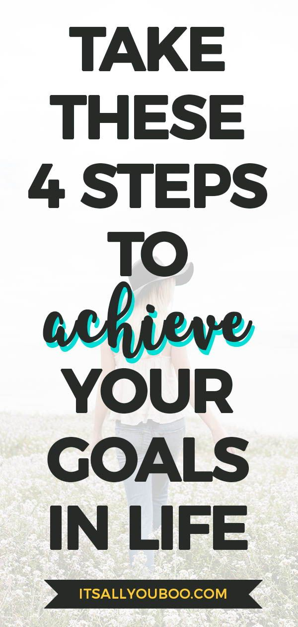 my career goals in accomplishing psychology major The habit of setting and achieving goals through regular exercise reinforces a habit of success at a neural level you can hardwire your mind to constantly set and achieve goals in all areas of.