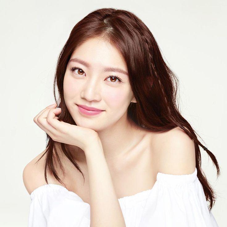 공승연 - Gong Seung-yeon
