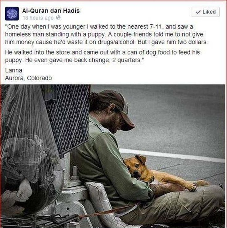 Faith In Humanity Restored 28 Pics