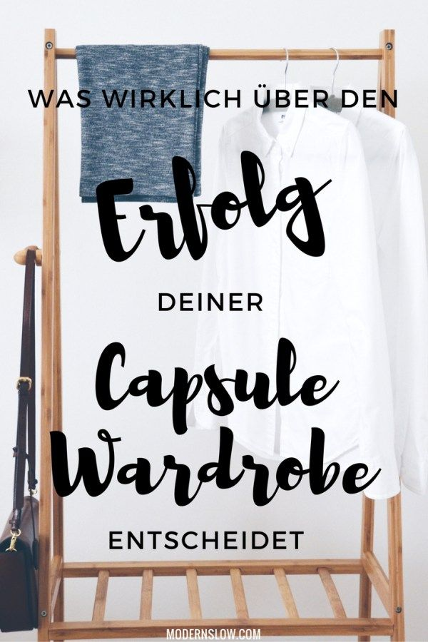 25 beste idee n over capsule garderobe op pinterest minimalistische garderobe simpele. Black Bedroom Furniture Sets. Home Design Ideas