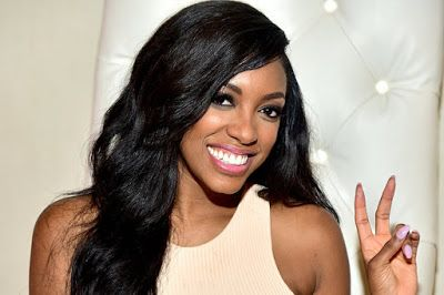 """Porsha Williams Opens Up About Her Love Life: """"There Is Someone Who Has Sparked My Interest"""""""