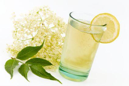 http://www.receptyonline.cz/recept--bezinkova-limonada-ii--7855.html