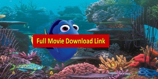 Finding Dory Movie Download,  Finding Dory Full Movie Online,  Watch Finding…