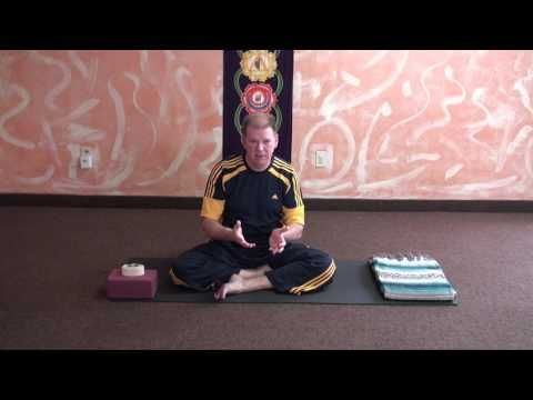 Teaching Yoga Poses that Reduce Anger: Hip Openers - Aura Wellness Center - Yoga Instructor Certification