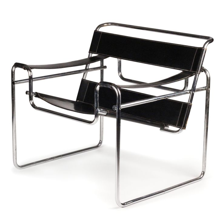 20th century design,Bauhaus,20th century furniture,Breuer