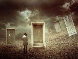 Ο φόβος και τα συμπτώματά του | psychologynow.gr