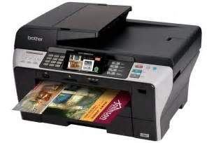 Search Best brother inkjet printer. Views 16837.