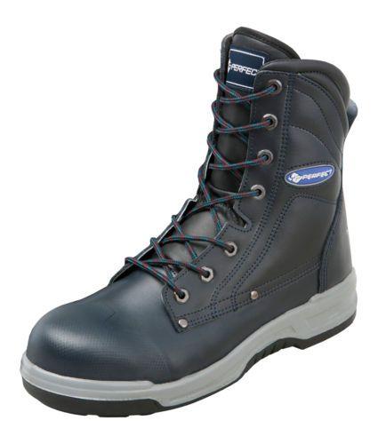 Korea-Mens-Zipper-Lightweight-Composite-Steel-Safety-Toe-Boots-Cap-Work-Shoes #Korea #Mens #Lightweight #Composite #Steel  #Safety #Toe #Boots #Cap #Work #Shoes