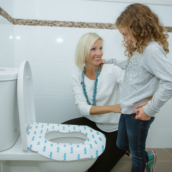 Best 25+ Toilet seat covers ideas on Pinterest Toilet seats