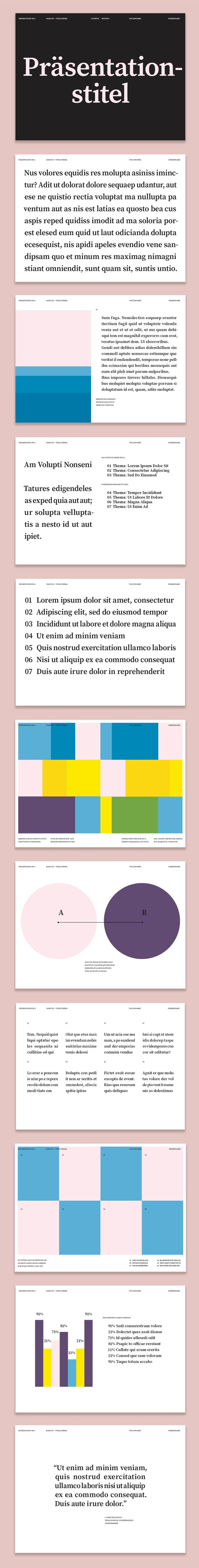 11 Best Design Inspiration Images On Pinterest Magazine Layouts Original Schematic Done By Tony Van Roon Thanks Alot Fotos Bilder Stockmedien Von Royal Studio Adobe Stock