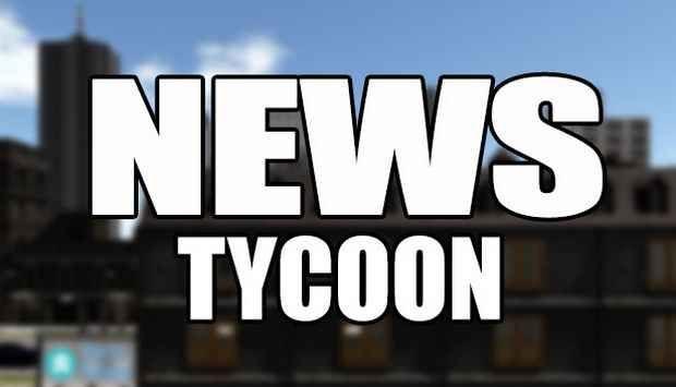 News Tycoon Full Pc Gazetecilik Oyunu Turkce Full Program Indir Full Programlar Indir Oyun Indir Gercekler Oyun Haber