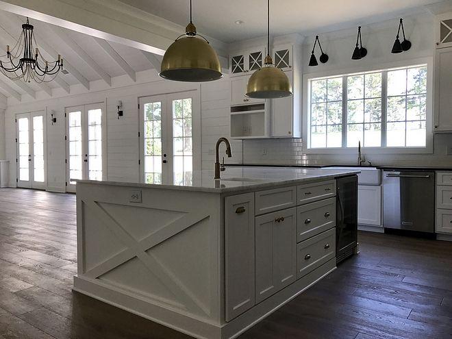 Best 20002 Best Kitchens Images On Pinterest Black Kitchen 400 x 300