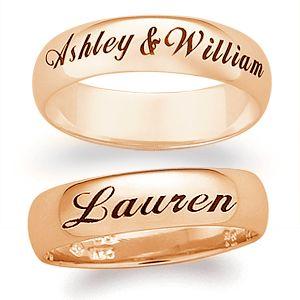 cincin kawin enggrave laser. Find us: -instagram: vncojewellery -Website: www.vncojewellery.com  - ☎️02172780023/+6287878767247 -: vncojewellery@yah... - pin bbm : 22452eb3 - line : vncojewelry