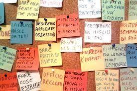 Metti in ordine le parole http://www.easylearnitalian.com/2013/07/italian-language-exercise_3.html