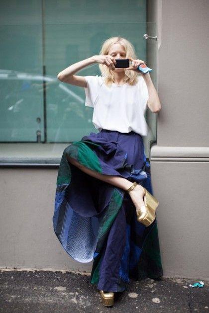 여름 여행 패션, 바닷가 패션, 해변 패션 : 네이버 블로그