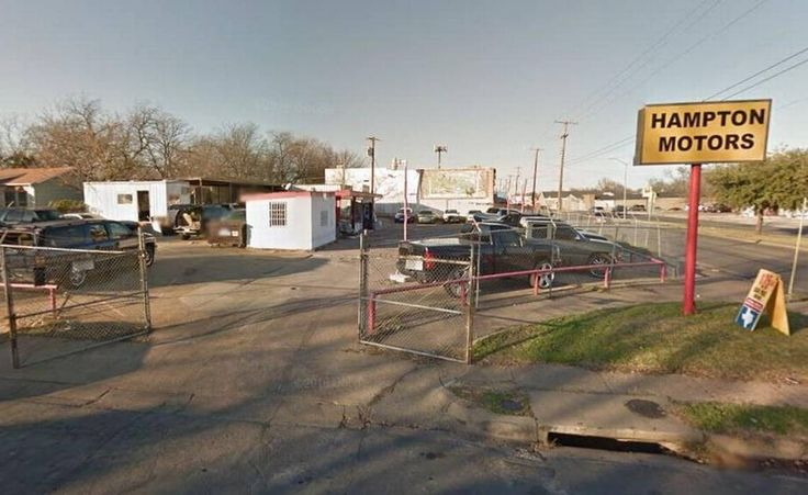 Six men allegedly tied to the Jalisco New Generation Cartel have been arrested by federal agents in Dallas after a giant meth lab and distribution center was found.