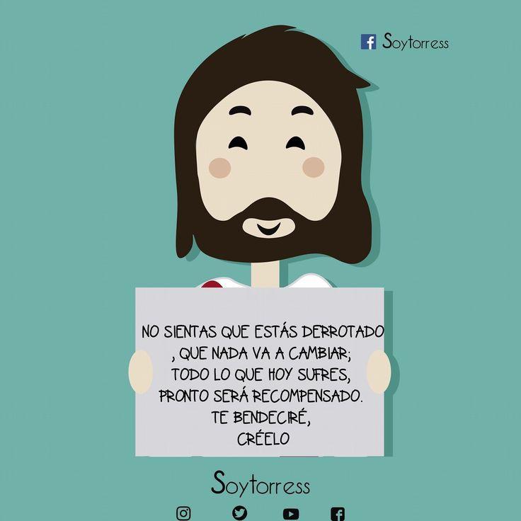 Jesús mi compañía