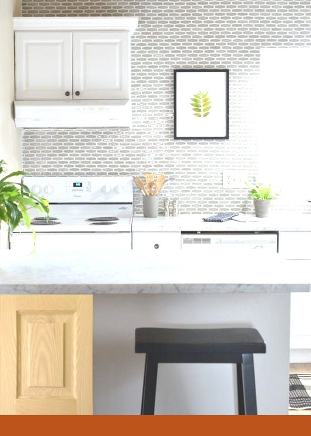 Spray Paint Kitchen Cabinets Cost Smallkitchenremodeling Kitchenlayouts