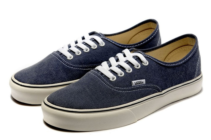 0 Sep 2012 – How to Lace Vans Shoes. Vans shoes' flat laces are perfect for lacing in interesting styles. Here are instructions on how to cross-lace$89.00