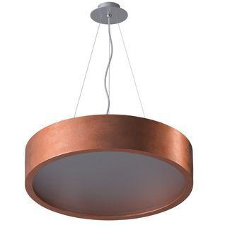 Lampa wisząca RONDA CLEONI 455,- zł