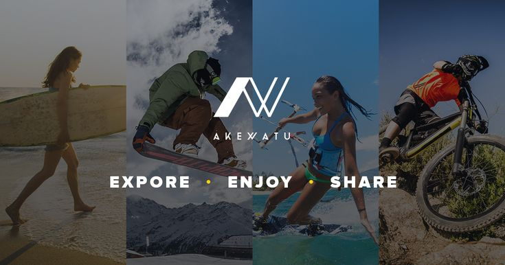 Des centaines de planches de surf neuves ou d'occasion à acheter sur Akewatu. Débutants à experts, shortboard ou longboard, il y en a pour tous les surfeurs.