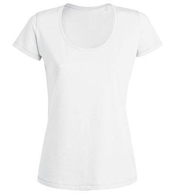 Das ist wirklich Basic von Basic.Das muss einfach jeder besitzen!Es passt eigentlich zu jedem Outfit,ein absolutes Must-Have.♥ Zu kaufen:überall
