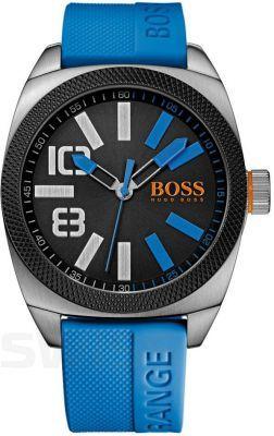 SWISS (Pasaż 0) | zegarek Hugo Boss Orange, kolekcja London, model 1513111