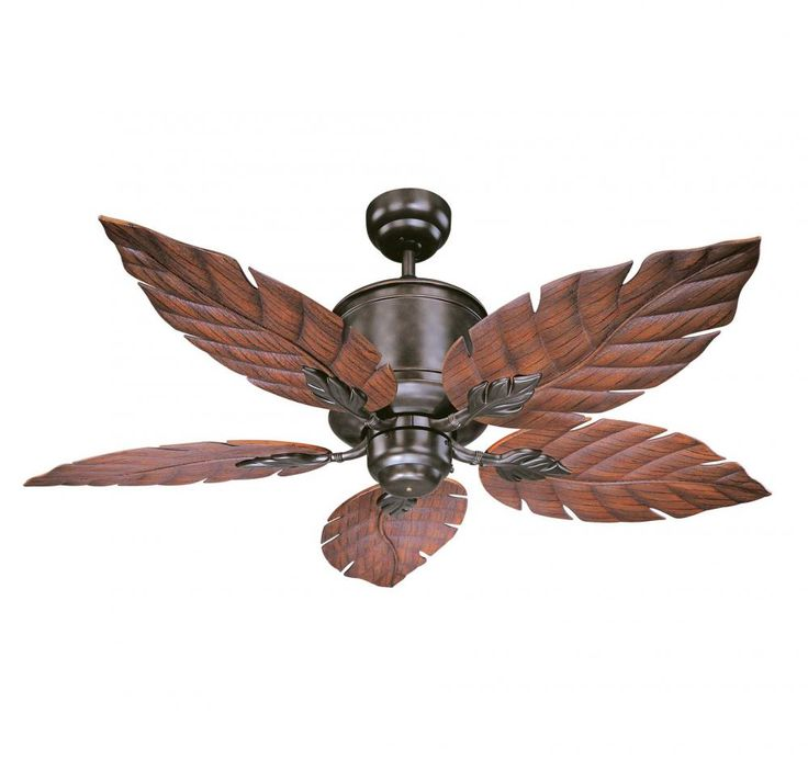 12 best Outdoor Ceiling Fans images on Pinterest | Outdoor ceiling ...