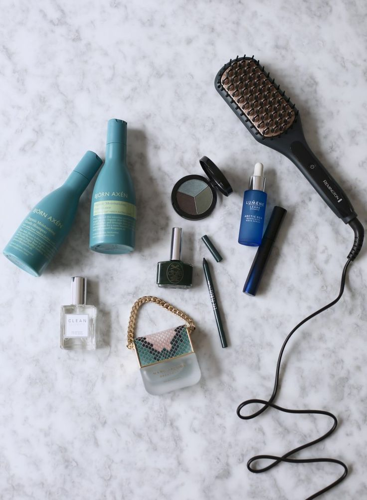 Inredningshjälpen » Beauty Box