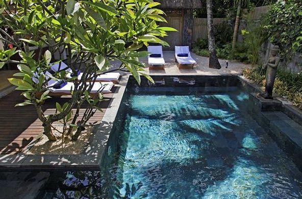 location villa ile maurice | Location de Villas Ile Maurice