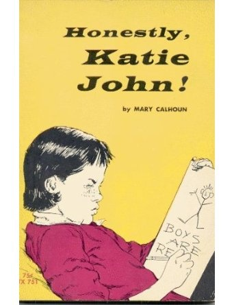 312 best authors interm 2 images on pinterest baby books this was one of my all time favorite books as a pre teen honestly fandeluxe Image collections