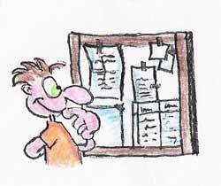 Autovalutazione nelle scuole: tutto quello che c'e' da sapere sul RAV