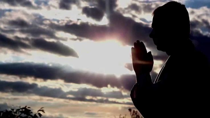 Música-Mantra Om Mani Padme Hum por Celso Zymon - 432Hz