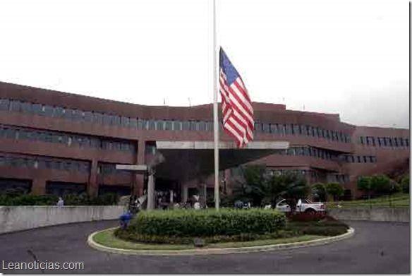 Embajada de EEUU en Venezuela reanuda emisión de visas - http://www.leanoticias.com/2014/04/29/embajada-de-eeuu-en-venezuela-reanuda-emision-de-visas/
